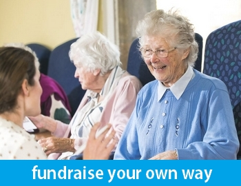 fundraiseyourownway