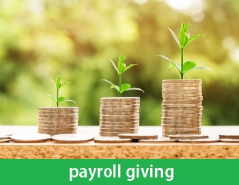 payrollgivingbox